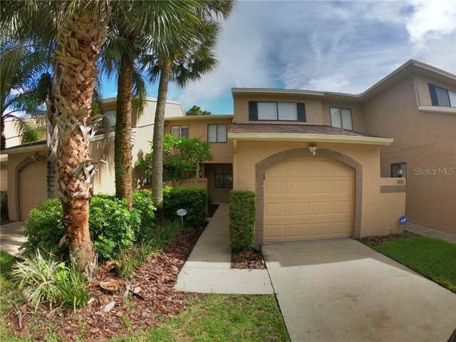 6232 Peregrine Court, Orlando, FL 32819 (MLS #O5807472) :: The Price Group