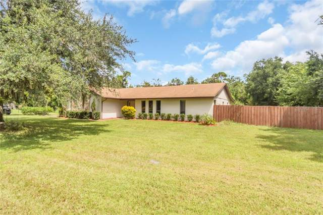 2475 Cedar Chase Cove, Oviedo, FL 32765 (MLS #O5807473) :: The A Team of Charles Rutenberg Realty