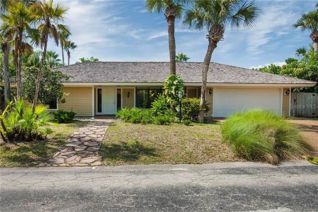 Address Not Published, Vero Beach, FL 32963 (MLS #O5807500) :: Delgado Home Team at Keller Williams