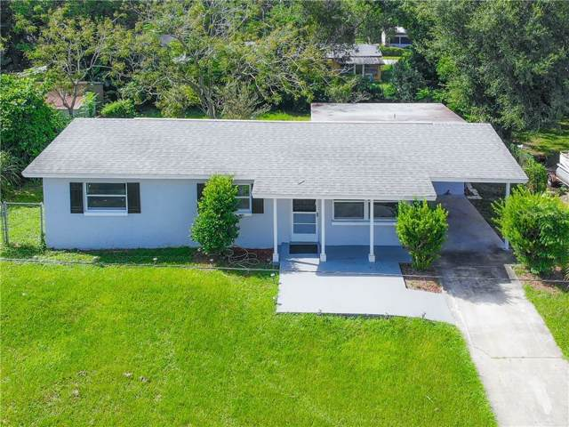513 Peach Tree Lane, Altamonte Springs, FL 32701 (MLS #O5807513) :: Delgado Home Team at Keller Williams