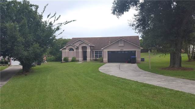 Address Not Published, Orlando, FL 32818 (MLS #O5807533) :: The Duncan Duo Team