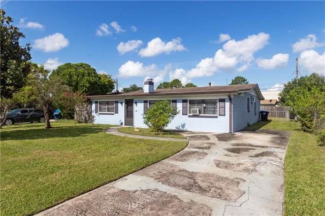 7612 Aviano Avenue, Orlando, FL 32819 (MLS #O5807537) :: Team TLC | Mihara & Associates