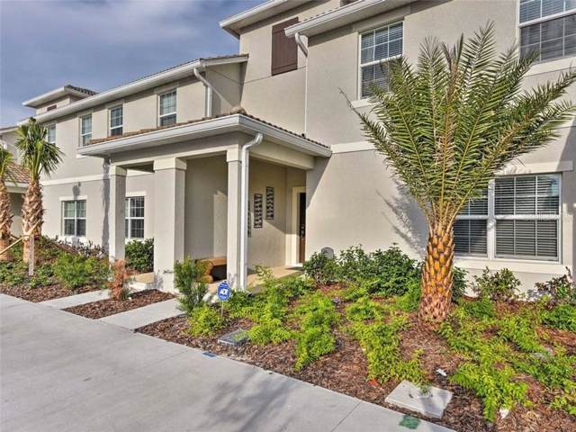 4873 Romeo Circle, Kissimmee, FL 34746 (MLS #O5807545) :: Cartwright Realty