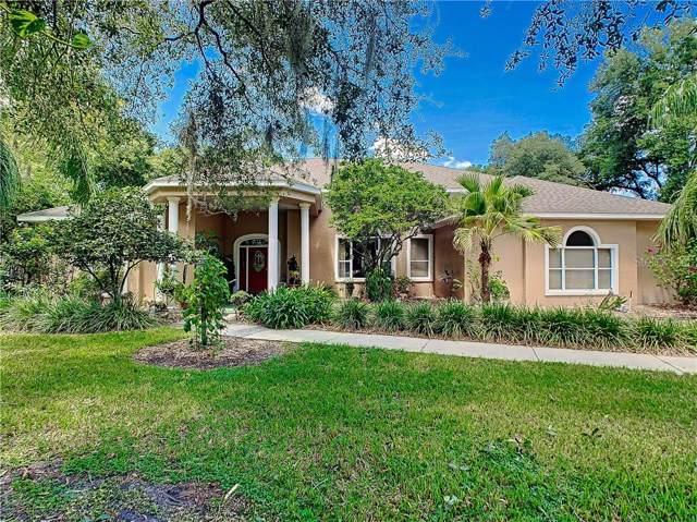 18449 State Road 44, Eustis, FL 32736 (MLS #O5807547) :: Bustamante Real Estate
