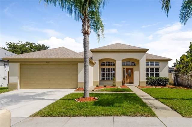 2005 Cattleman Drive, Brandon, FL 33511 (MLS #O5807549) :: Premier Home Experts