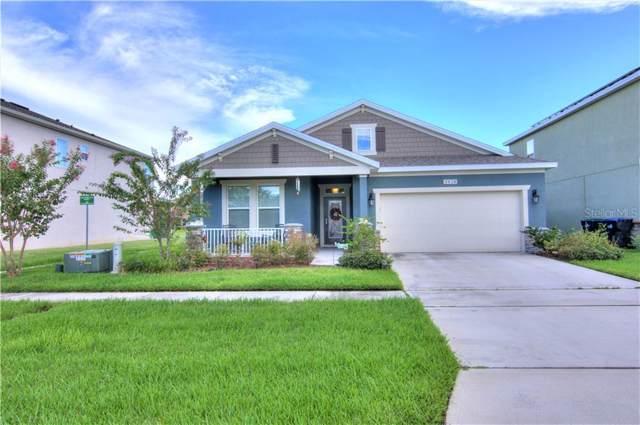 2038 Beacon Landing Circle, Orlando, FL 32824 (MLS #O5807558) :: Gate Arty & the Group - Keller Williams Realty Smart