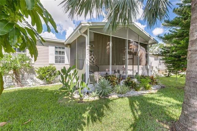 200 Rosewood Drive, Cocoa, FL 32926 (MLS #O5807607) :: Griffin Group