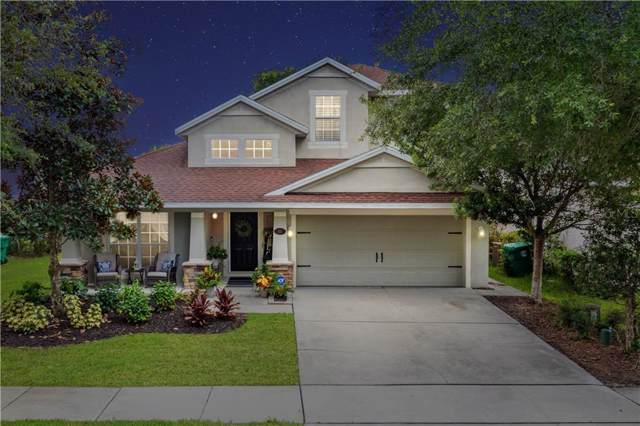 717 Ravenshill Way, Deland, FL 32724 (MLS #O5807624) :: Cartwright Realty