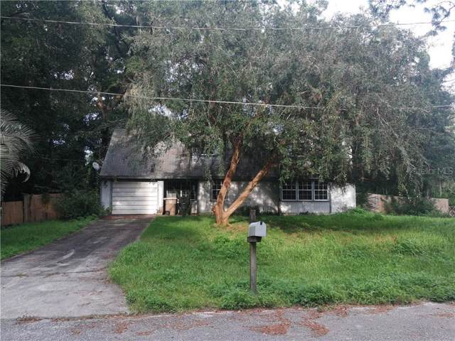 Address Not Published, Ocala, FL 34470 (MLS #O5807672) :: Griffin Group