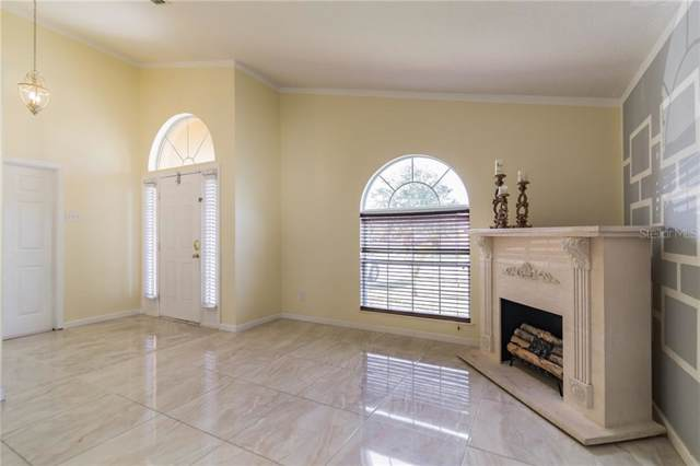 3229 Murray Hill Loop, Kissimmee, FL 34758 (MLS #O5807683) :: KELLER WILLIAMS ELITE PARTNERS IV REALTY