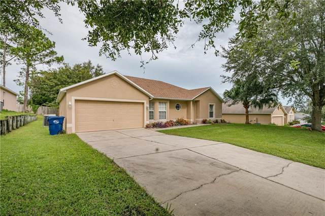 15833 Switch Cane Street, Clermont, FL 34711 (MLS #O5807685) :: Bridge Realty Group