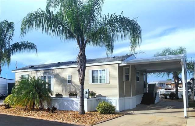 1405 Starboard Drive, Saint Cloud, FL 34771 (MLS #O5807704) :: CENTURY 21 OneBlue