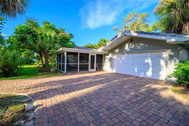 Address Not Published, Melbourne Beach, FL 32951 (MLS #O5807740) :: The Duncan Duo Team