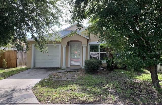 1157 City Park Avenue, Orlando, FL 32808 (MLS #O5807756) :: Cartwright Realty