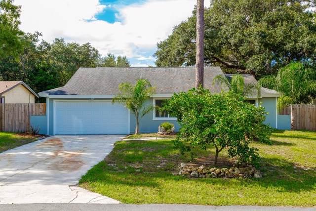 175 Wildwood Drive, Sanford, FL 32773 (MLS #O5807779) :: Florida Real Estate Sellers at Keller Williams Realty