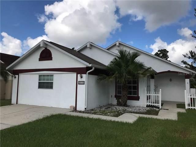 2544 Titus Court, Orlando, FL 32817 (MLS #O5807802) :: Ideal Florida Real Estate