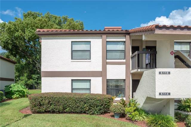 6118 Burnside Circle #201, Orlando, FL 32822 (MLS #O5807825) :: Mark and Joni Coulter | Better Homes and Gardens