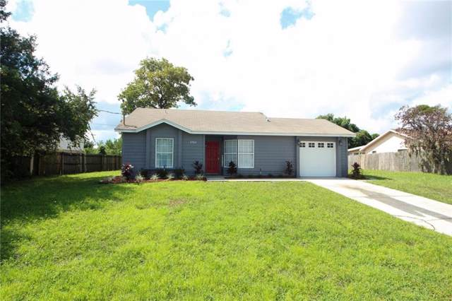 3364 Newmark Drive, Deltona, FL 32738 (MLS #O5807844) :: Premium Properties Real Estate Services