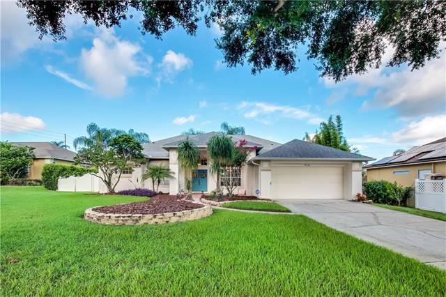 8644 Sugar Palm Court, Orlando, FL 32835 (MLS #O5807845) :: Lovitch Realty Group, LLC