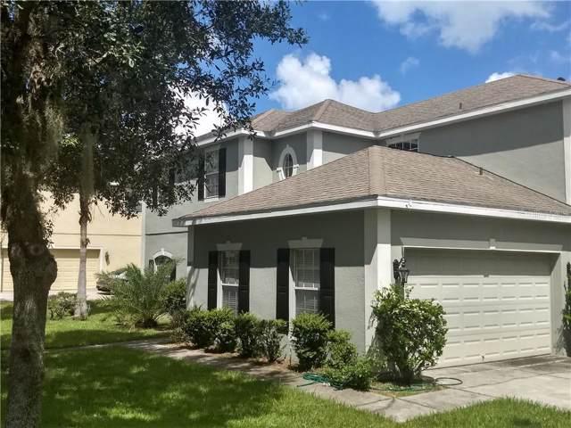 1003 Stanton Shadow Lane, Apopka, FL 32712 (MLS #O5807848) :: Lock & Key Realty
