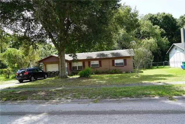 1041 Oaktree Lane, Deland, FL 32720 (MLS #O5807876) :: Bustamante Real Estate
