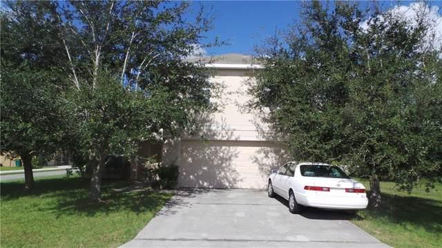 628 Milan Drive, Kissimmee, FL 34758 (MLS #O5807879) :: Bustamante Real Estate