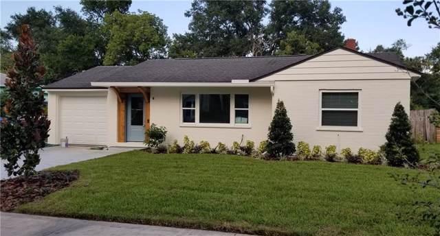 341 Altaloma Avenue, Orlando, FL 32803 (MLS #O5807898) :: Baird Realty Group