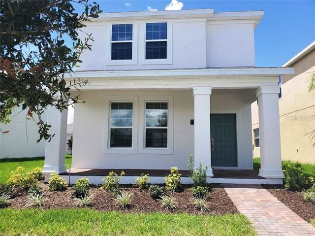 11090 Sweetgum Woods Drive, Orlando, FL 32832 (MLS #O5807916) :: Premium Properties Real Estate Services
