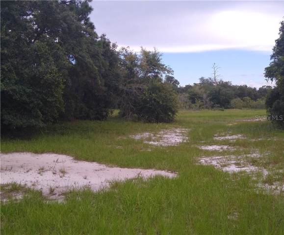408 Caribbean Court, Poinciana, FL 34759 (MLS #O5807921) :: Ideal Florida Real Estate