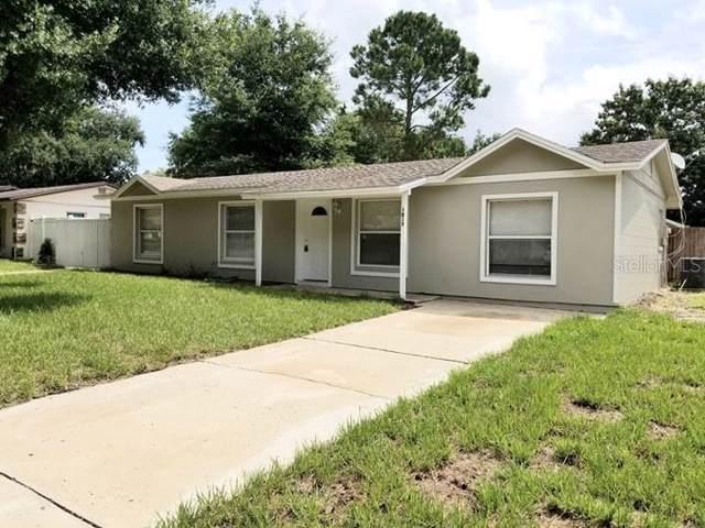 Address Not Published, Ocoee, FL 34761 (MLS #O5807941) :: Cartwright Realty