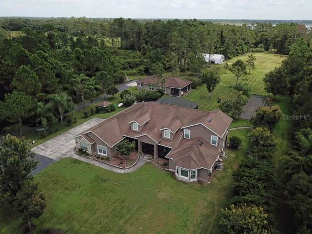 3085 Tindall Acres Road, Kissimmee, FL 34744 (MLS #O5807948) :: Griffin Group