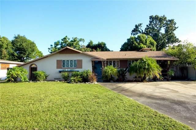 5425 Kalmia Drive, Orlando, FL 32807 (MLS #O5807959) :: Kendrick Realty Inc