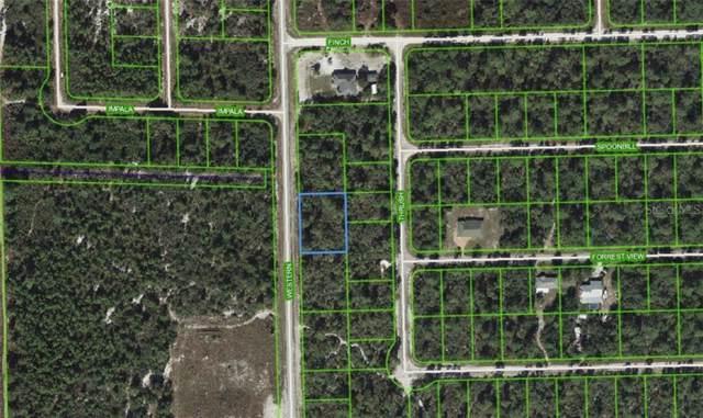 1017 Western Boulevard, Lake Placid, FL 33852 (MLS #O5807964) :: Baird Realty Group