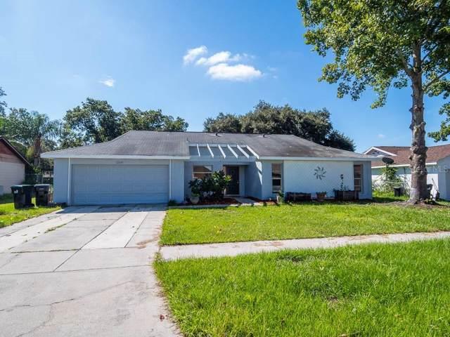 12041 Florida Woods Lane, Orlando, FL 32824 (MLS #O5808004) :: The Duncan Duo Team