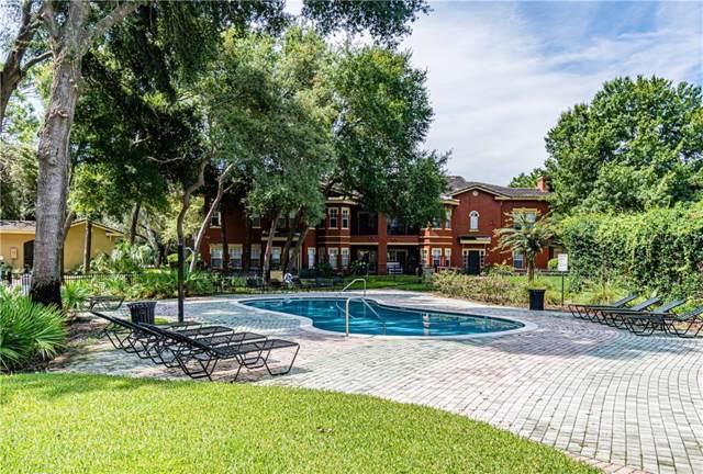 167 Villa Di Este Terrace #209, Lake Mary, FL 32746 (MLS #O5808027) :: Team 54