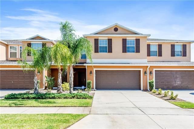 3331 Rodrick Circle, Orlando, FL 32824 (MLS #O5808048) :: Burwell Real Estate
