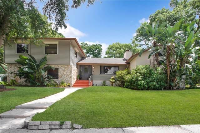 3535 Macarthur Drive, Orlando, FL 32806 (MLS #O5808087) :: 54 Realty