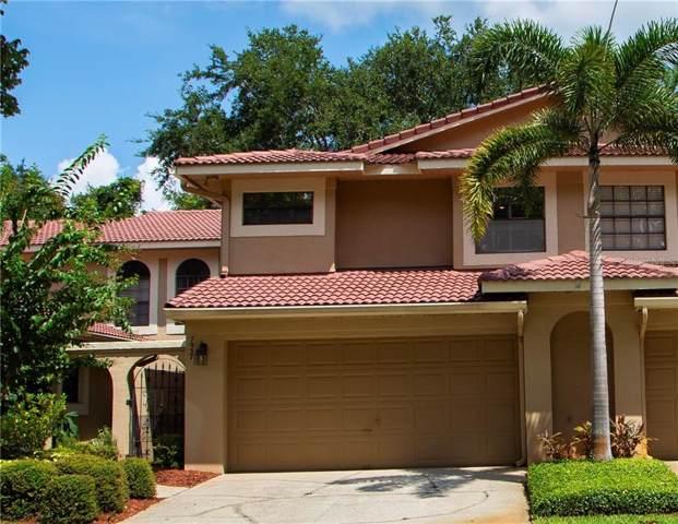 7937 Bayside View Drive, Orlando, FL 32819 (MLS #O5808089) :: Delgado Home Team at Keller Williams