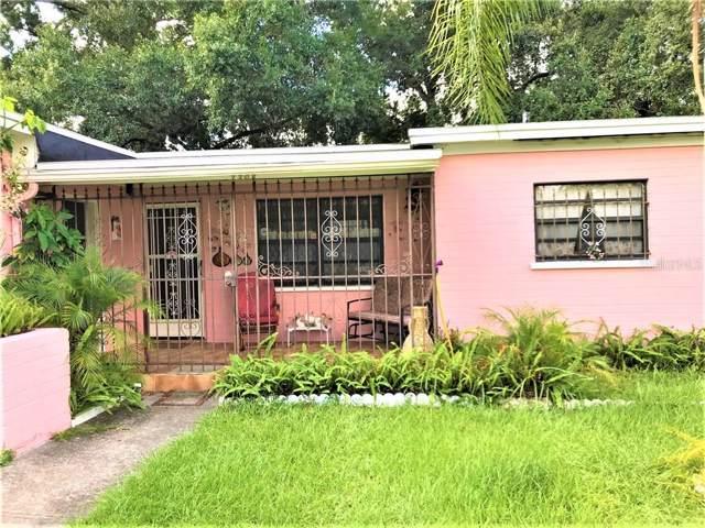 2208 Valencia Road, Orlando, FL 32803 (MLS #O5808150) :: Carmena and Associates Realty Group