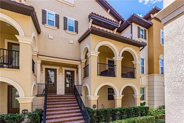 532 Lobelia Drive, Lake Mary, FL 32746 (MLS #O5808199) :: Delgado Home Team at Keller Williams