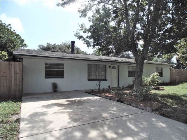 2761 Evergreen Drive, Edgewater, FL 32141 (MLS #O5808236) :: Ideal Florida Real Estate