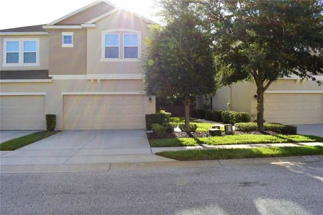 1592 Plumeria Place, Oviedo, FL 32765 (MLS #O5808245) :: The Duncan Duo Team