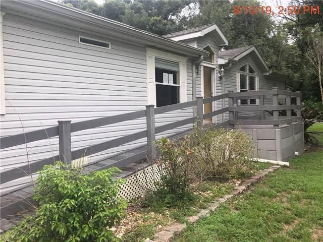 707 E Lisa Lane, Apopka, FL 32703 (MLS #O5808280) :: Griffin Group