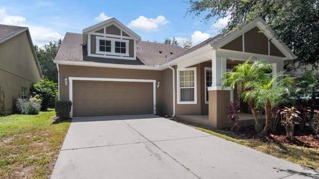 13744 Eden Isle Boulevard, Windermere, FL 34786 (MLS #O5808338) :: Lovitch Realty Group, LLC
