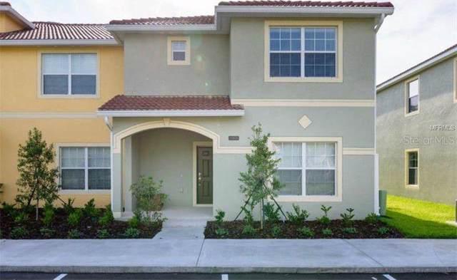 2965 Banana Palm Drive, Kissimmee, FL 34747 (MLS #O5808382) :: Florida Real Estate Sellers at Keller Williams Realty