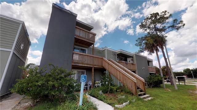 228 Scottsdale Square, Winter Park, FL 32792 (MLS #O5808473) :: Gate Arty & the Group - Keller Williams Realty Smart