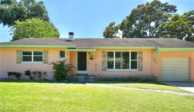 2008 Montana Street, Orlando, FL 32803 (MLS #O5808647) :: Bustamante Real Estate