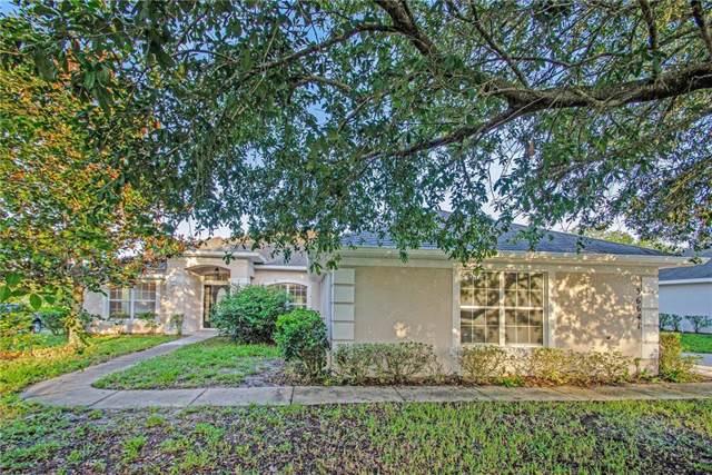 36641 Oconee Avenue, Eustis, FL 32736 (MLS #O5808707) :: Premium Properties Real Estate Services