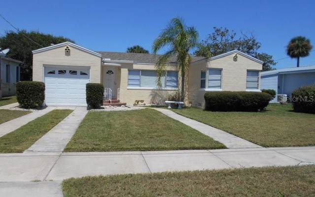 529 Revilo Boulevard, Daytona Beach, FL 32118 (MLS #O5808764) :: Florida Life Real Estate Group