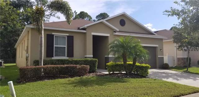 Address Not Published, Kissimmee, FL 34746 (MLS #O5808790) :: The Duncan Duo Team